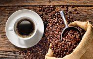 Conoce la diferencia entre el café europeo y el americano