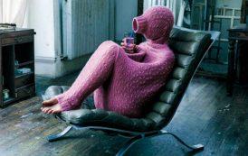 ¿Por qué las mujeres sienten más frío que los hombres? La ciencia lo explica