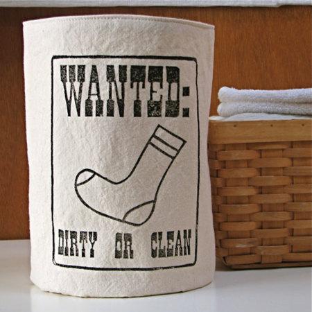 Misterio resuelto: ¿por qué desaparecen los calcetines en la lavadora?