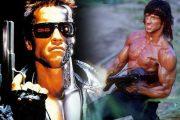 Confirmadas varias secuelas de películas míticas para los próximos años