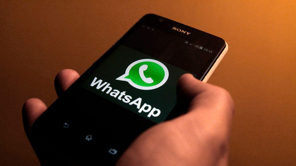 WhatsApp incluirá publicidad a partir de 2019