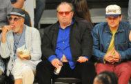 La curiosa clausula que Jack Nicholson incluía para rodar una película