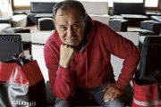 Muere ex boxeador argentino tras atragantarse en un concurso de cruasanes