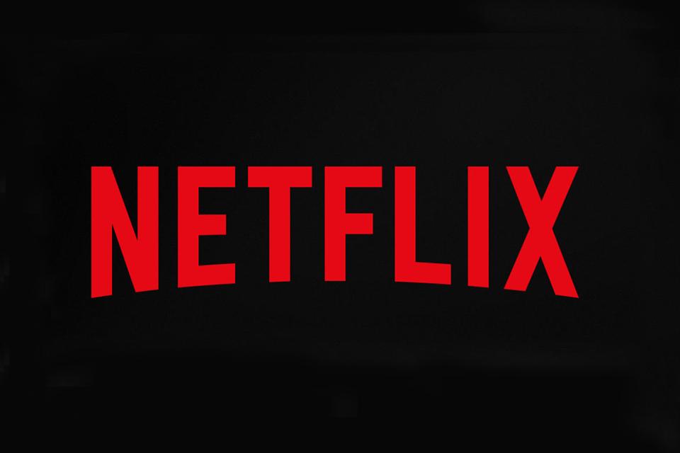 Las series y películas que retirará Netflix en noviembre