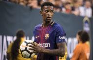 ¿Podría el Atlético de Madrid impugnar el partido del Camp Nou?